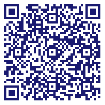 QR-Code for Mother Earth Natural Foods