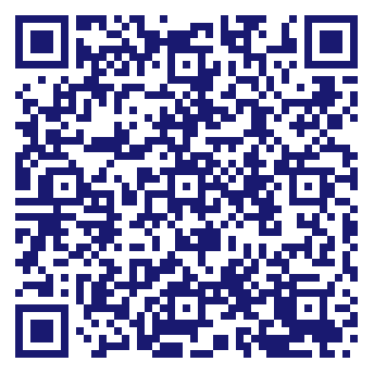QR-Code for Mother Lode Van & Storage