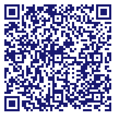 QR-Code for Mothers Against Drunk Driving