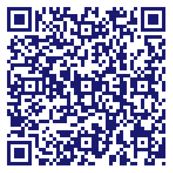 QR-Code for Mothers Cake & Cookie Co