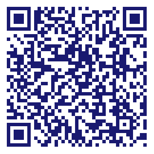 QR-Code for Mothers In Prayer