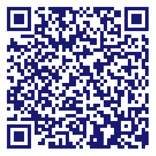 QR-Code for Mothers Tavern