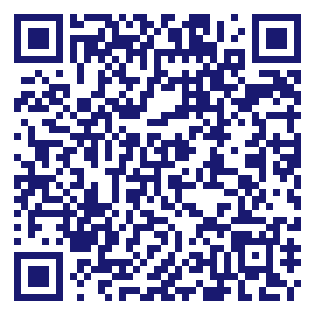 QR-Code for Motion Pictures