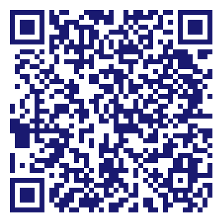 QR-Code for Motom Electronics Llc