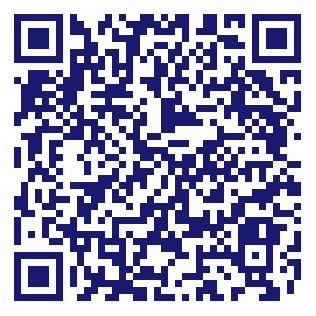 QR-Code for Motor Appliance Corp