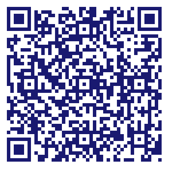 QR-Code for Motor City Real Estate