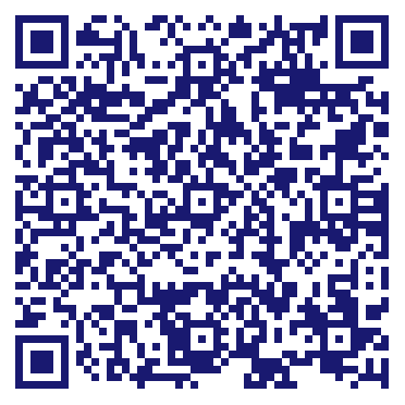 QR-Code for Motor Vehicle Div Port-entry