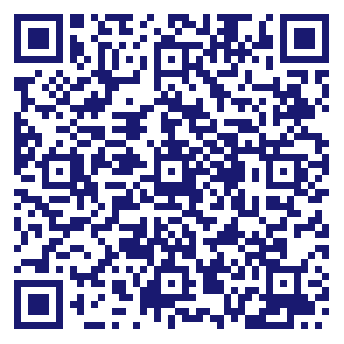 QR-Code for Motorsports And Marine