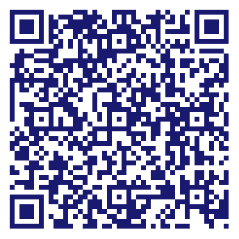 QR-Code for Motortrike Central Inc