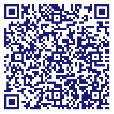 QR-Code for Motto Mortgage Test LPP Office 2