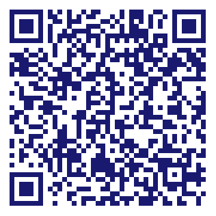 QR-Code for Mound Opticians