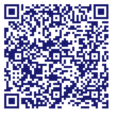QR-Code for Moundbuilders General Dentistry