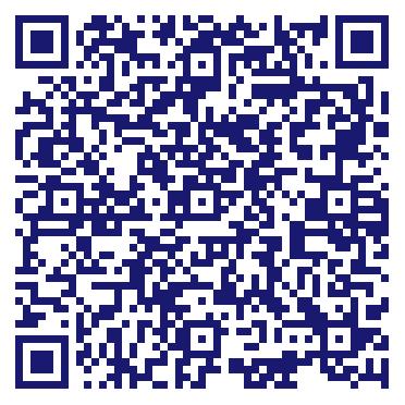 QR-Code for Mounger & Mounger Law Office