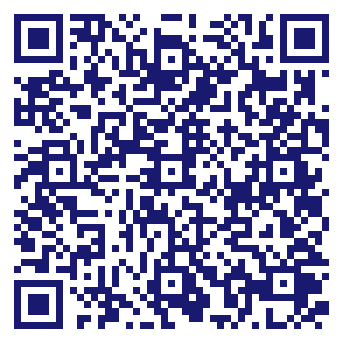 QR-Code for Mount Carmel Mini-storage