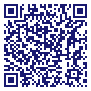 QR-Code for Mount Olive Farm Llc