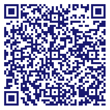 QR-Code for Mount Olive Tape Library Inc