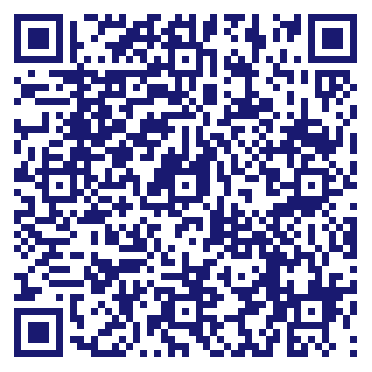 QR-Code for Mount Pleasant United Methdst