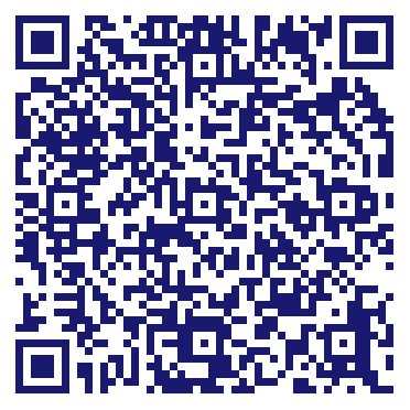 QR-Code for Mount Rogers Planning District
