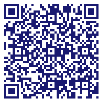 QR-Code for Mount Tirzah Baptist Church
