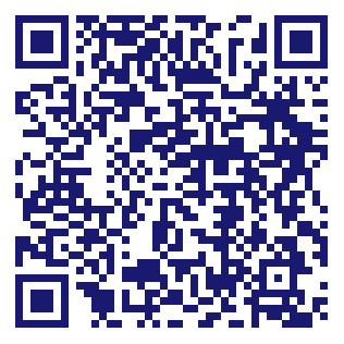 QR-Code for Mount Tom Motorsports