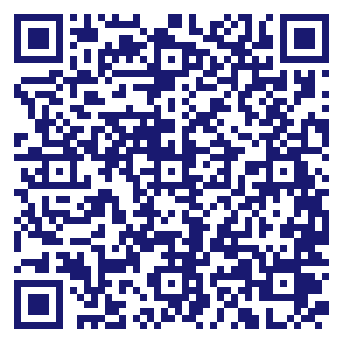 QR-Code for Mount Vernon Medical Group