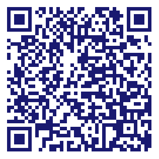 QR-Code for Mount Vernon Mills