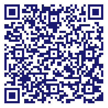 QR-Code for Mount View Real Log Homes