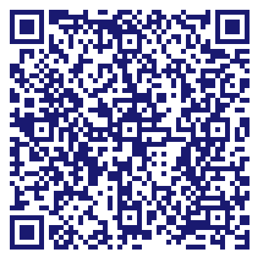 QR-Code for Mountain America Credit Union