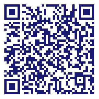 QR-Code for Mountain Art Works