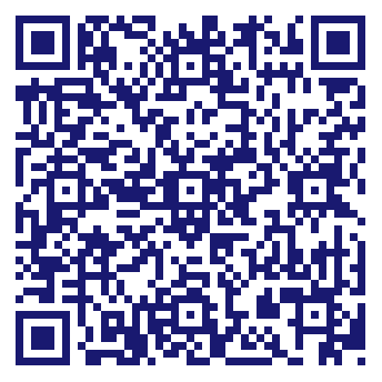 QR-Code for Mountain Brook Locksmith