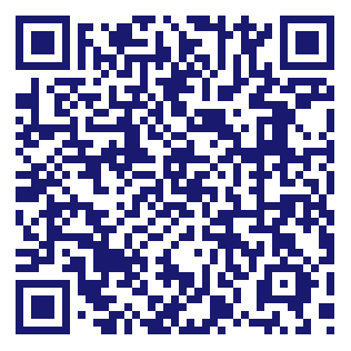 QR-Code for Mountain City Meat Co