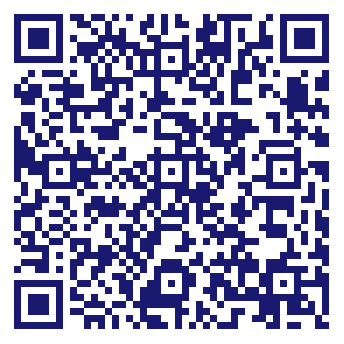QR-Code for Mountain Communications