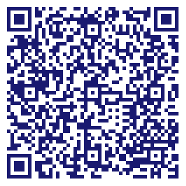 QR-Code for Mountain Cove Assisted Living
