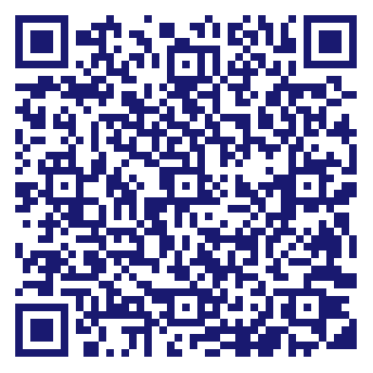 QR-Code for Mountain Dell Water Inc