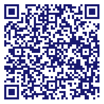 QR-Code for Mountain Edge Ranch Llc