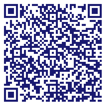 QR-Code for Mountain Empire Small Animal