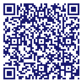 QR-Code for Mountain Empire Stoneworks