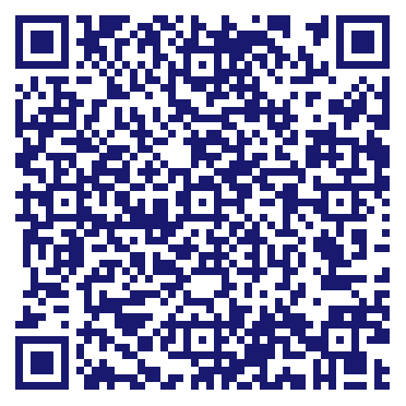 QR-Code for Mountain Express Oil Company
