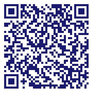 QR-Code for Mountain Fence Co