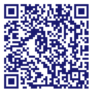 QR-Code for Mountain Hardware