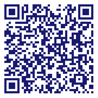 QR-Code for Mountain High Septic
