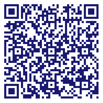 QR-Code for Mountain Lake Automotive