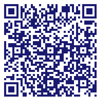 QR-Code for Mountain Made Country Store