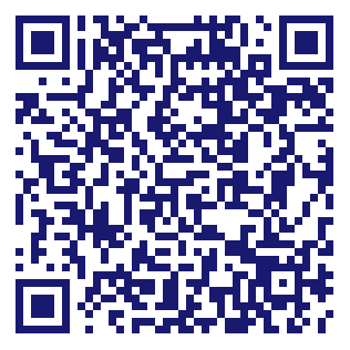 QR-Code for Mountain Market