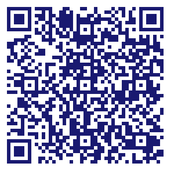 QR-Code for Mountain Meadow Lamb Corp