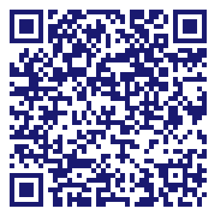 QR-Code for Mountain Meat Packing