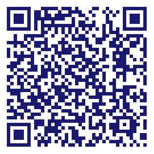 QR-Code for Mountain Metal Works