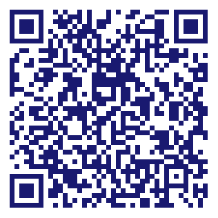 QR-Code for Mountain Oil Co