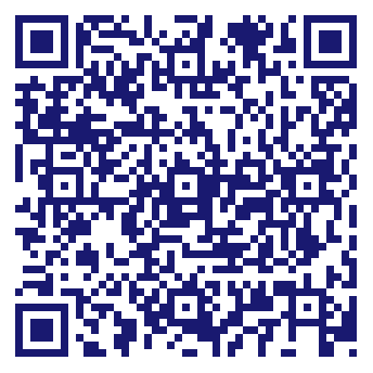 QR-Code for Mountain Pacific Pipeline
