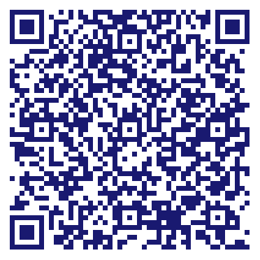 QR-Code for Mountain Peak Marketing Solutions